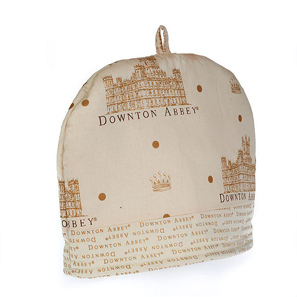 Tea Cosy-Downton Abbey