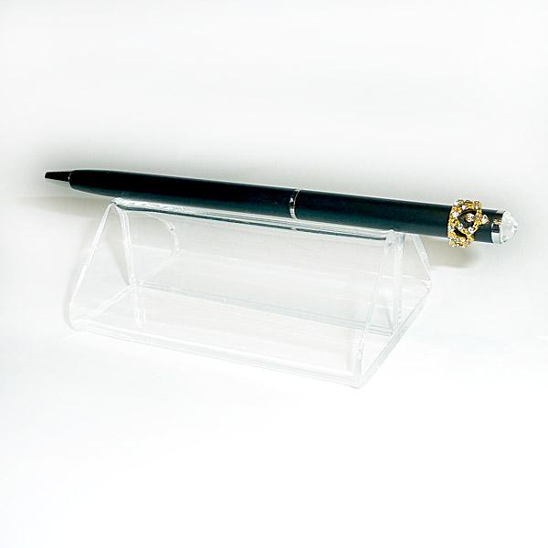 Tiara Pen