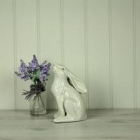 Ceramic Hare