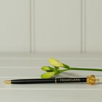 Crown Pen