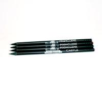Gem Pencil