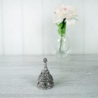 Her Ladyship's Bell