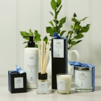 Highclere I Signature Scent