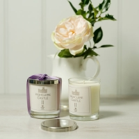 Highclere II Candle