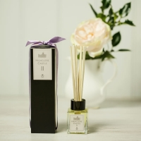 Highclere II Reed Diffuser