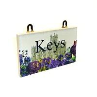 Keyrack-Castle