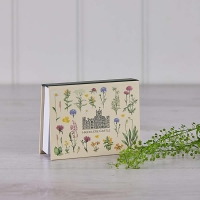 Meadow Sticky Notes
