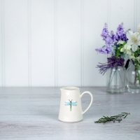 Mini Jug - Dragonfly