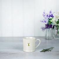 Mini Mug - Bee