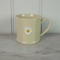 Mini Mug - Daisy