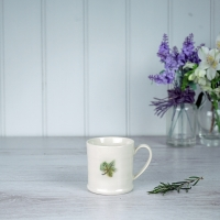 Mini Mug - Ivy