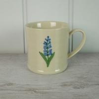 Mini Mug - Lavender