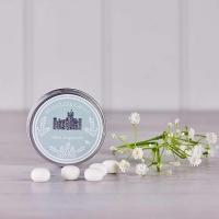 Mini Tin of Mints