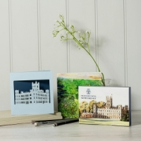 Notecards & Cards