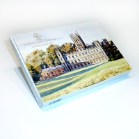 Notecards Set
