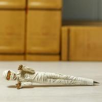 Pen - Mummy