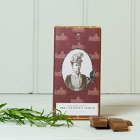 Artisan Chocolate - Salted Caramel