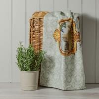 Signature Style Tea Towel