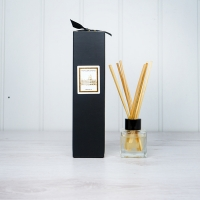 The Linen Cupboard Reed Diffuser